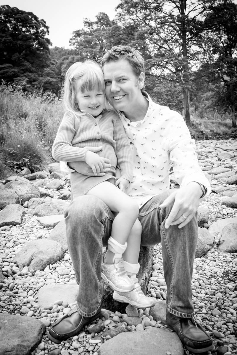 leeds family photographer - bollton abbey photography (9 of 50).jpg