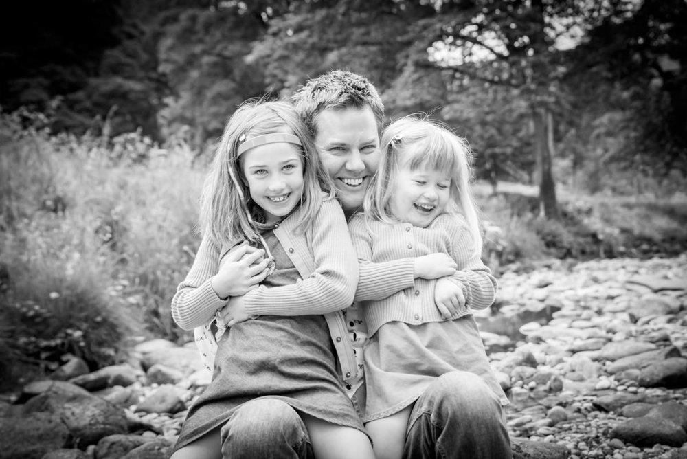 leeds family photographer - bollton abbey photography (14 of 50).jpg