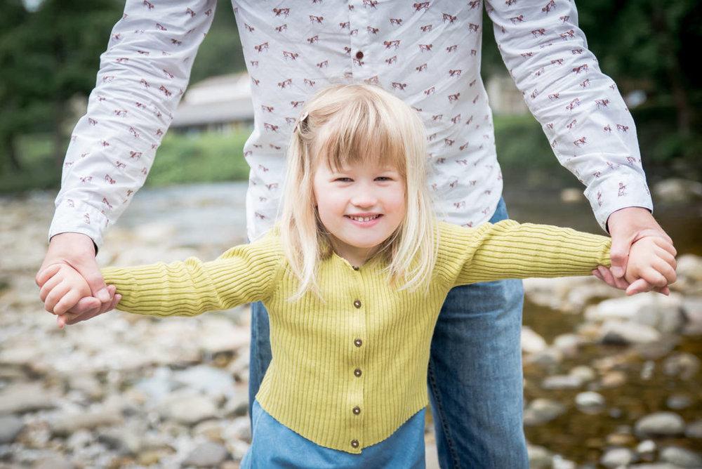 leeds family photographer - bollton abbey photography (15 of 50).jpg