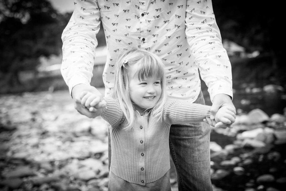 leeds family photographer - bollton abbey photography (16 of 50).jpg