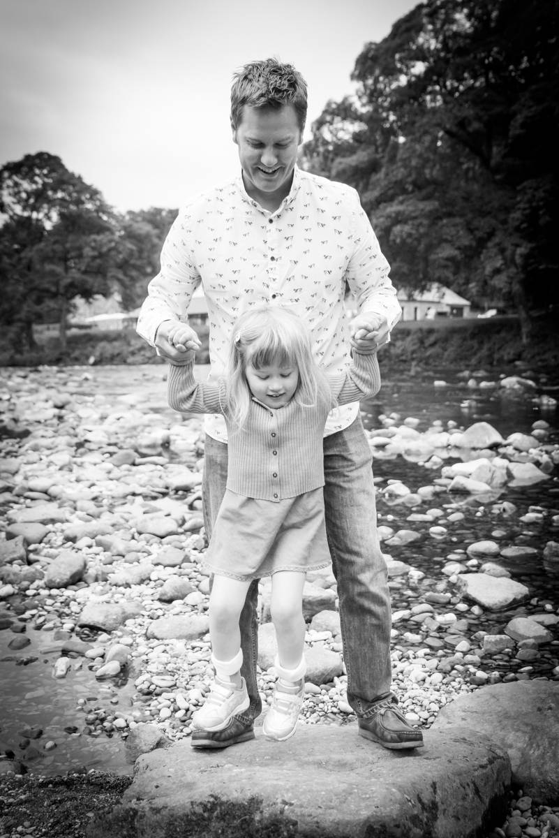 leeds family photographer - bollton abbey photography (17 of 50).jpg