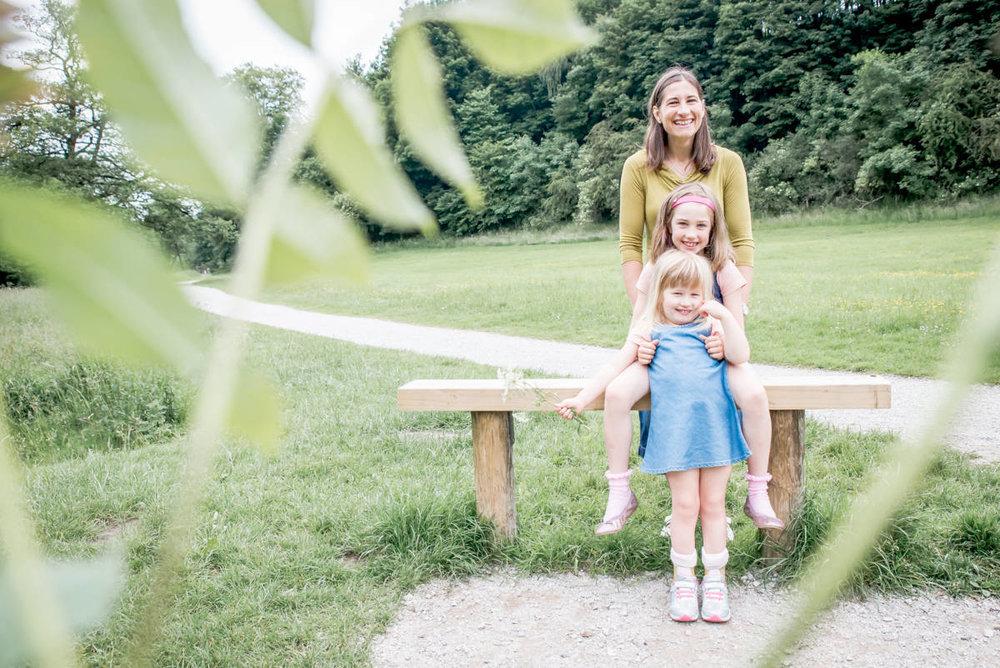 leeds family photographer - bollton abbey photography (20 of 50).jpg