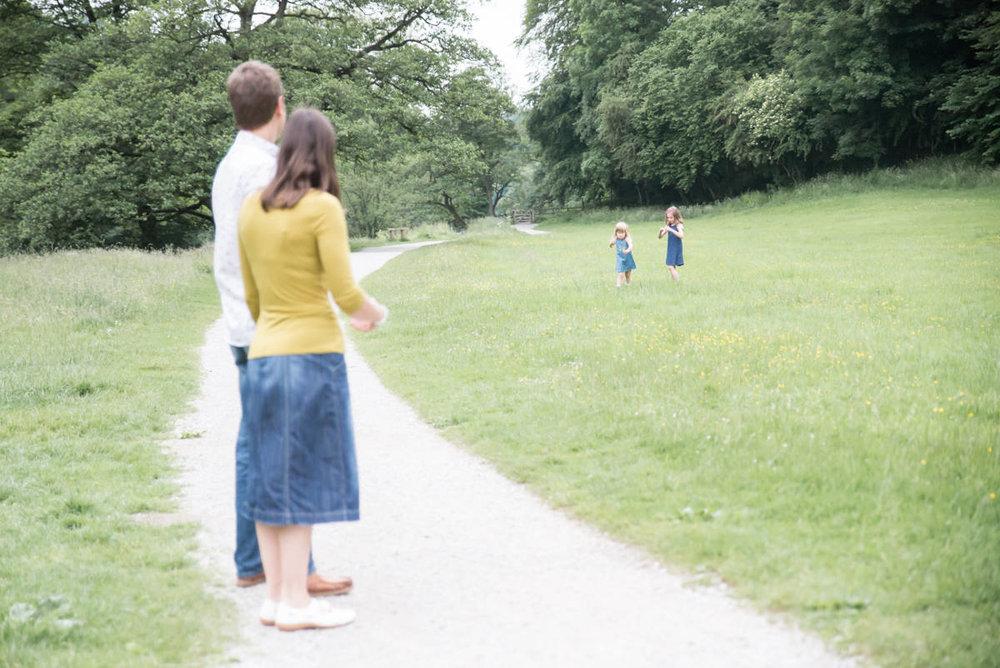 leeds family photographer - bollton abbey photography (24 of 50).jpg