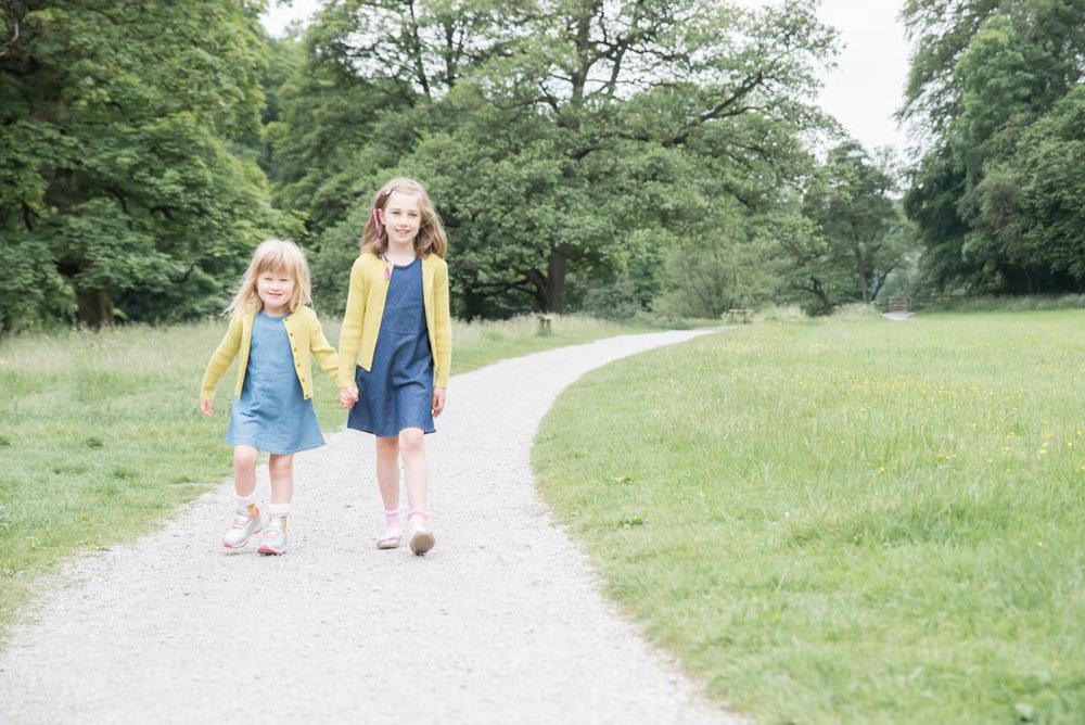 leeds family photographer - bollton abbey photography (25 of 50).jpg