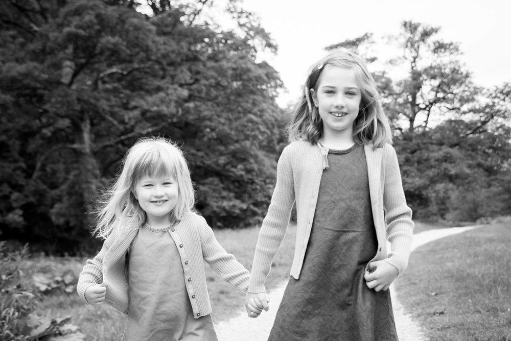 leeds family photographer - bollton abbey photography (26 of 50).jpg