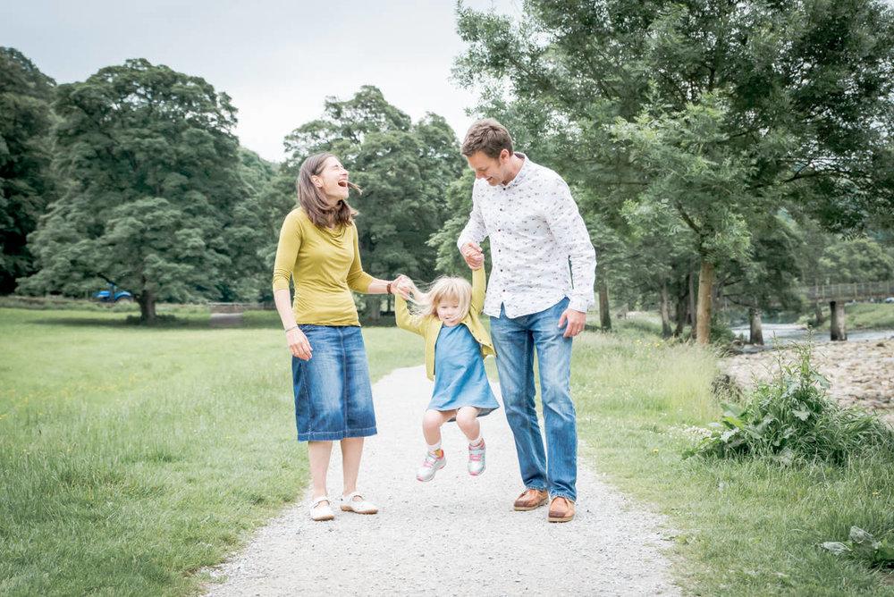 leeds family photographer - bollton abbey photography (28 of 50).jpg