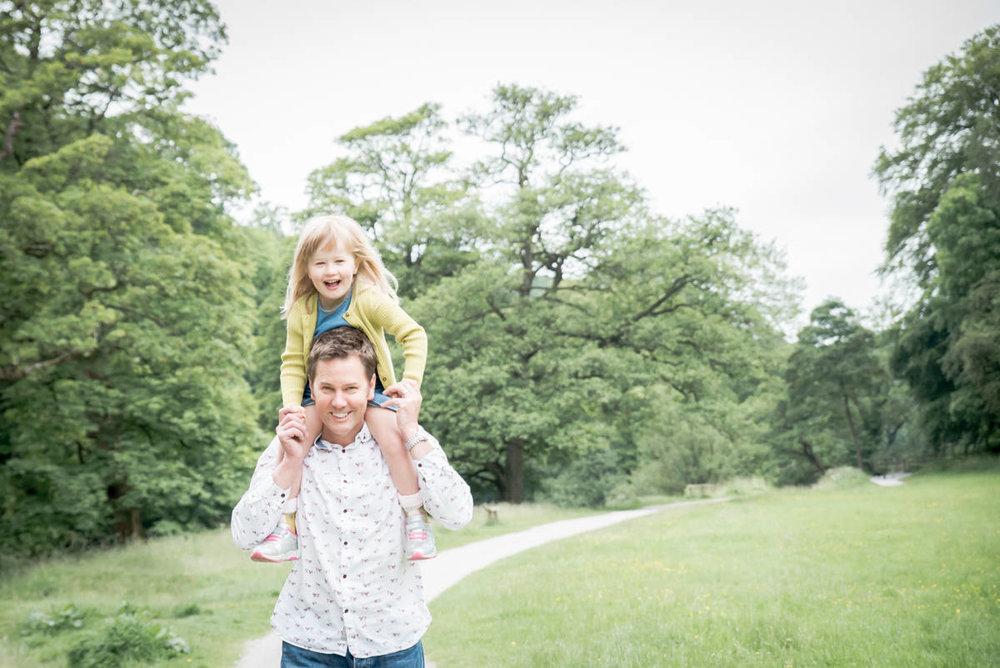 leeds family photographer - bollton abbey photography (29 of 50).jpg