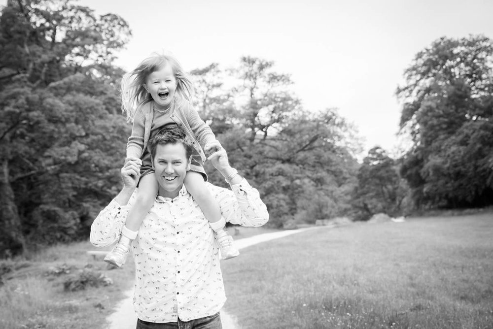 leeds family photographer - bollton abbey photography (30 of 50).jpg