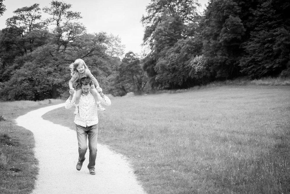leeds family photographer - bollton abbey photography (31 of 50).jpg