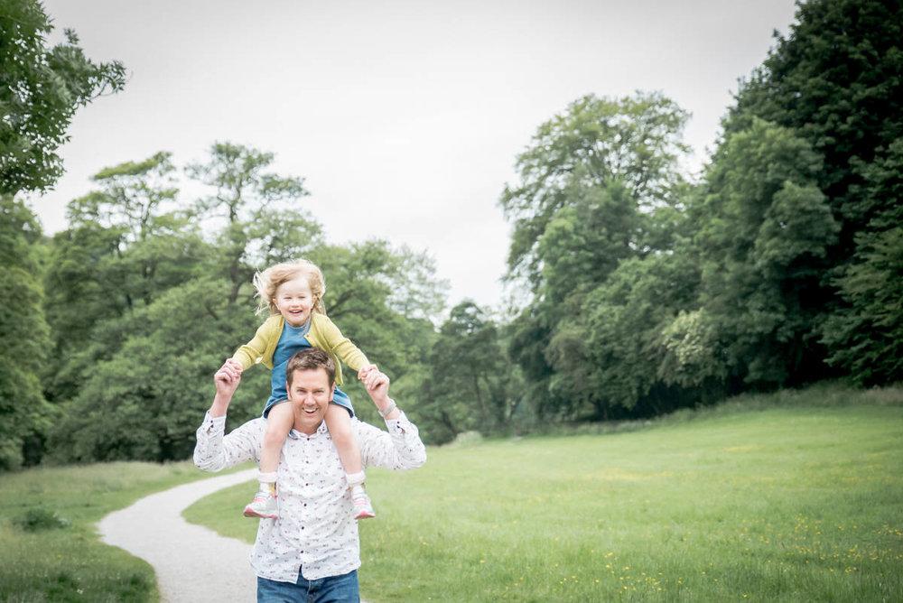 leeds family photographer - bollton abbey photography (32 of 50).jpg