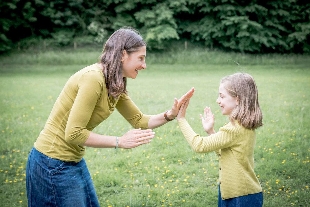 leeds family photographer - bollton abbey photography (34 of 50).jpg