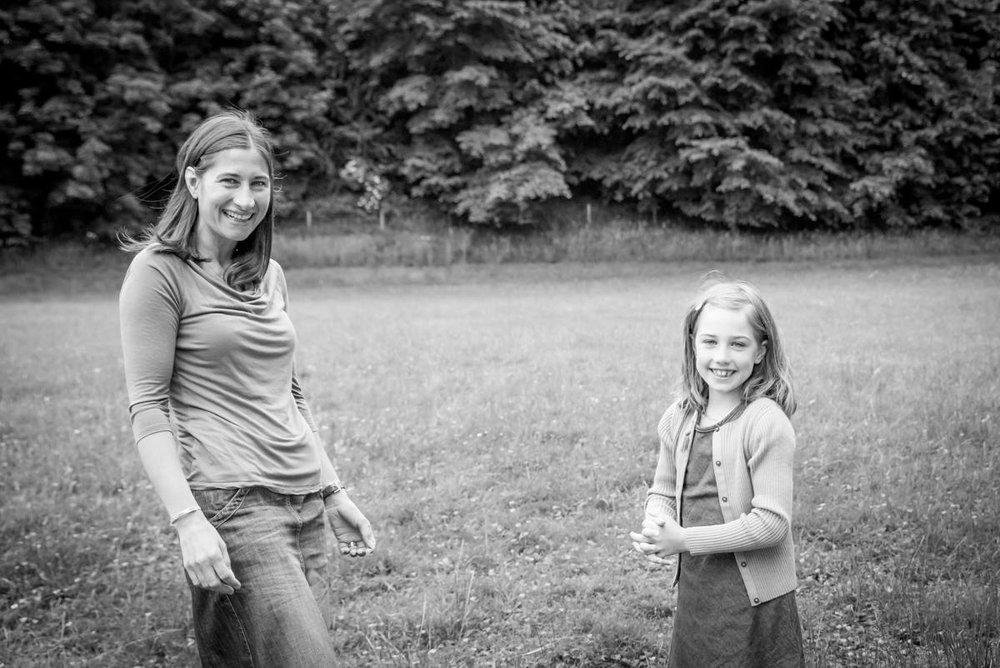 leeds family photographer - bollton abbey photography (35 of 50).jpg