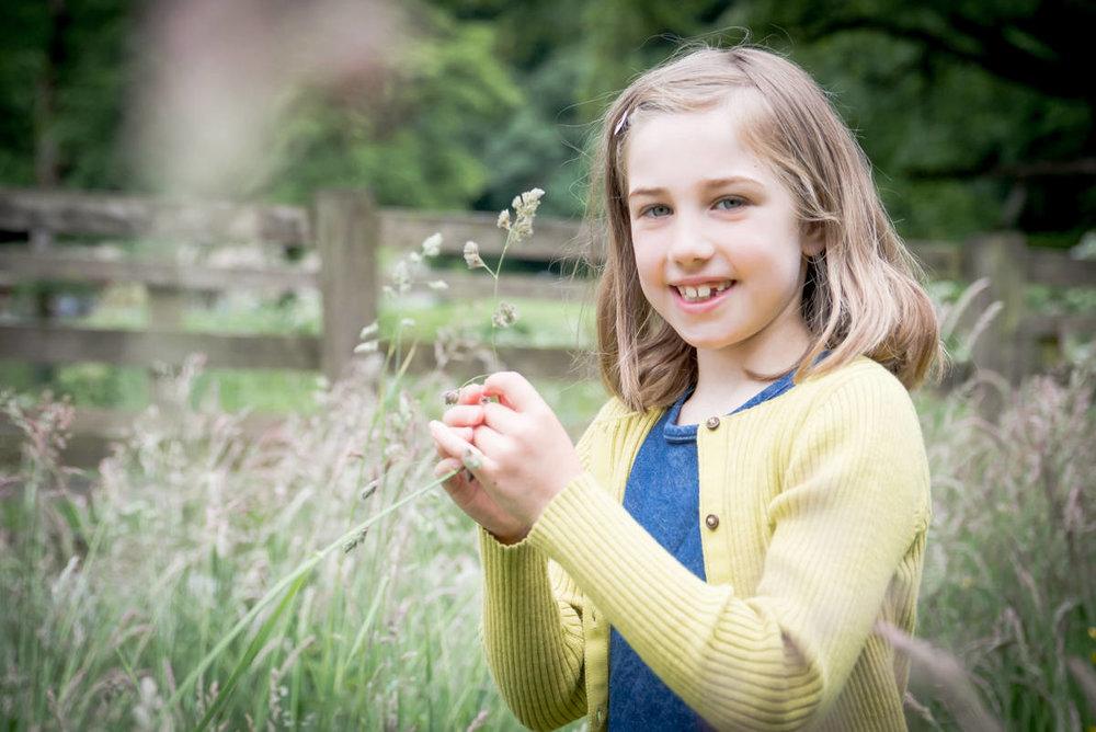 leeds family photographer - bollton abbey photography (36 of 50).jpg