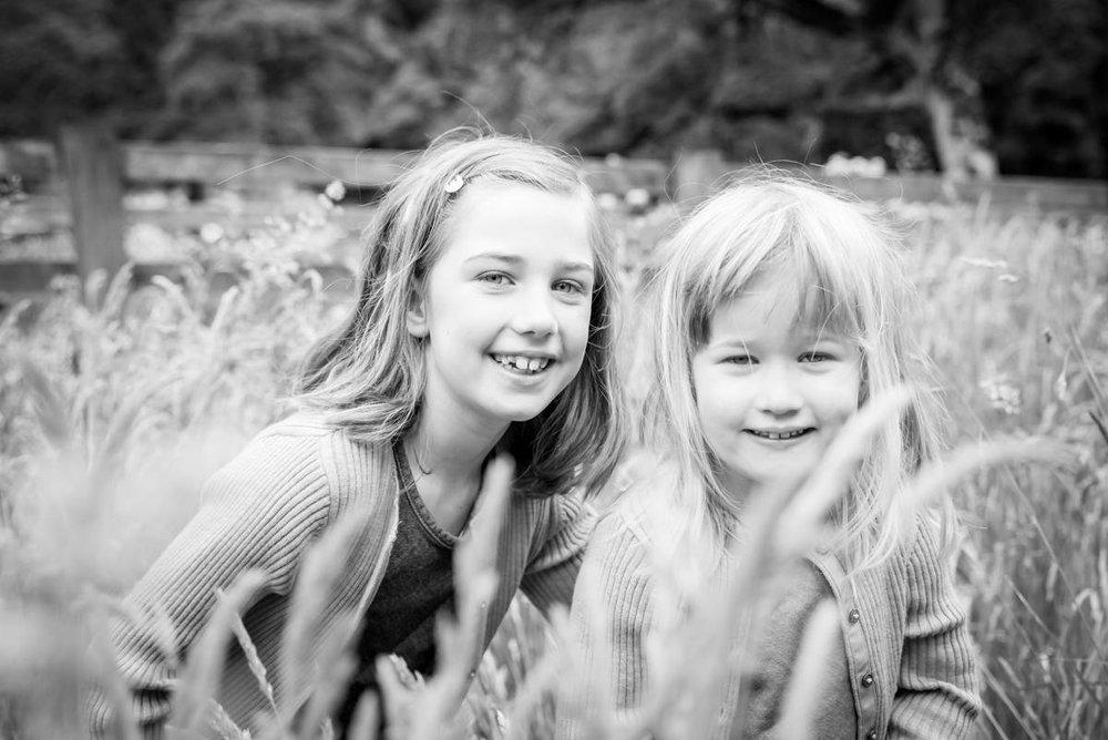 leeds family photographer - bollton abbey photography (37 of 50).jpg