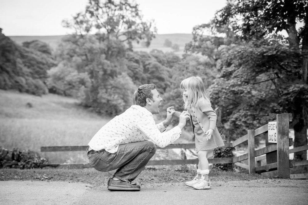 leeds family photographer - bollton abbey photography (40 of 50).jpg