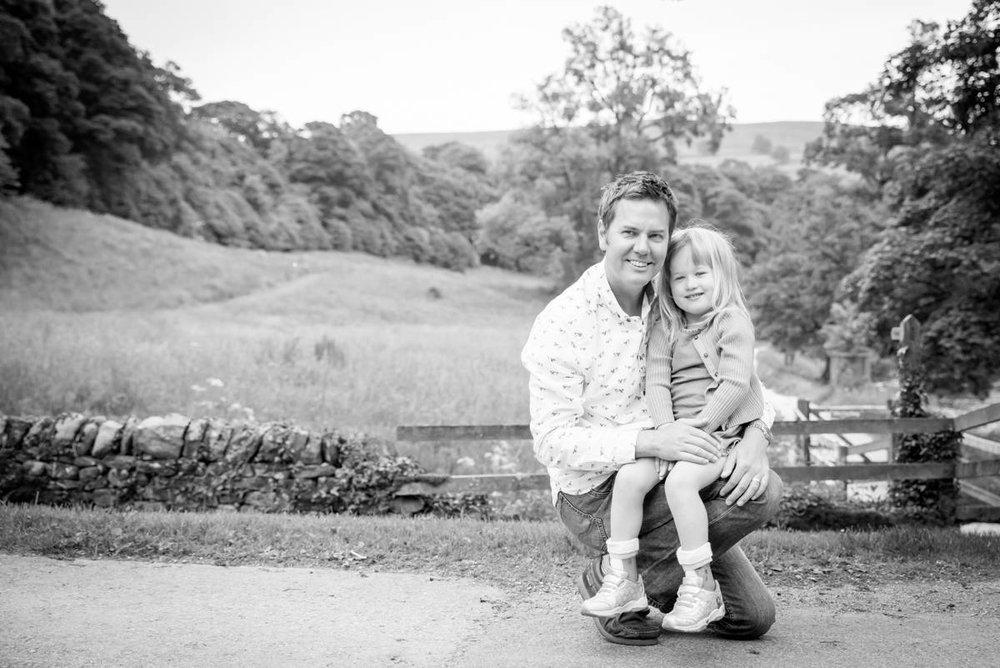 leeds family photographer - bollton abbey photography (41 of 50).jpg