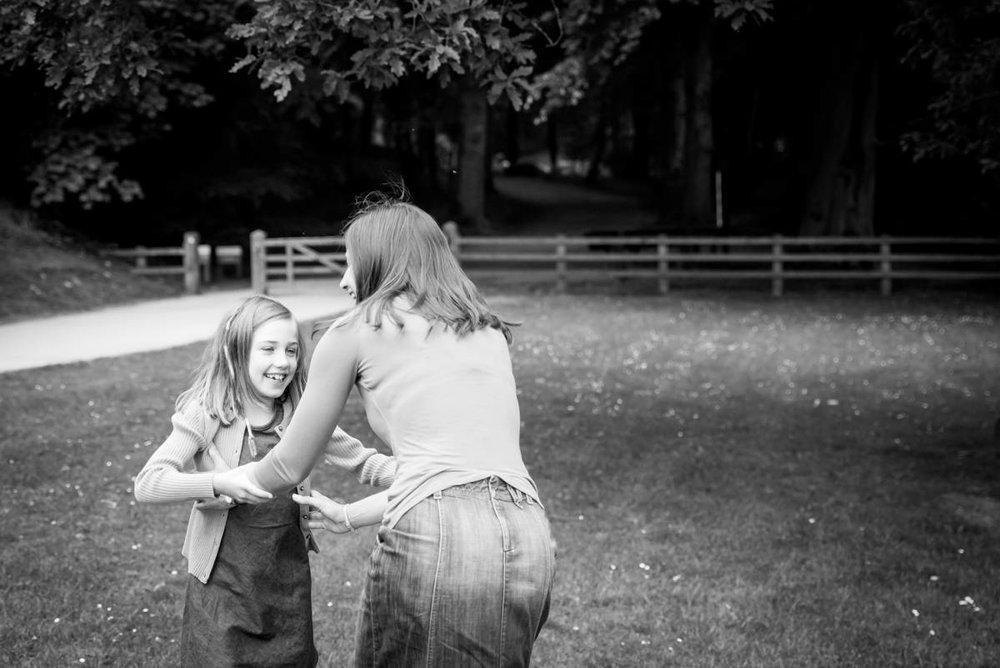 leeds family photographer - bollton abbey photography (48 of 50).jpg