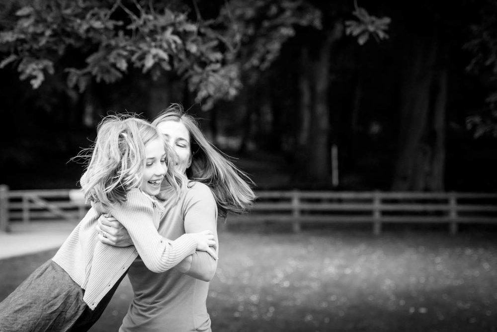 leeds family photographer - bollton abbey photography (49 of 50).jpg