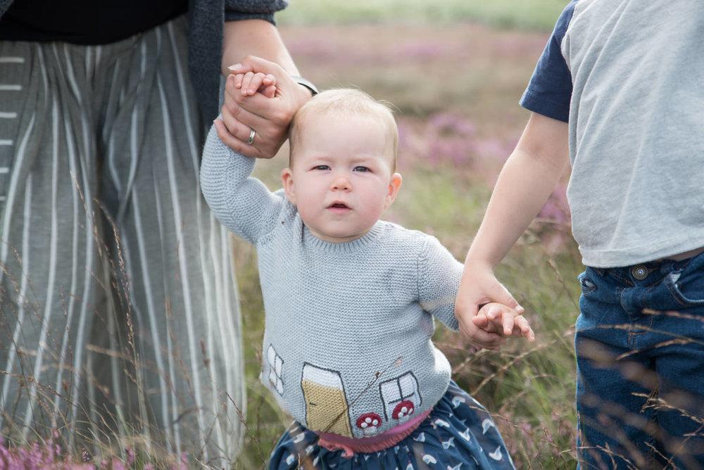leeds family photographer - ilkley photographer (4 of 47).jpg