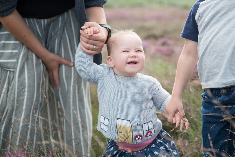 leeds family photographer - ilkley photographer (5 of 47).jpg