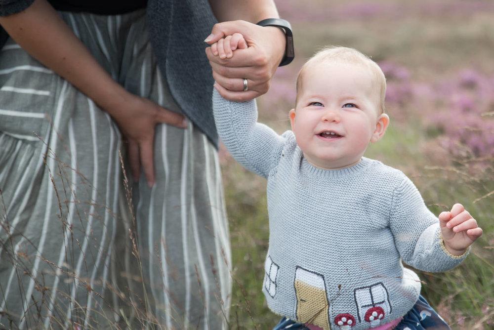 leeds family photographer - ilkley photographer (6 of 47).jpg