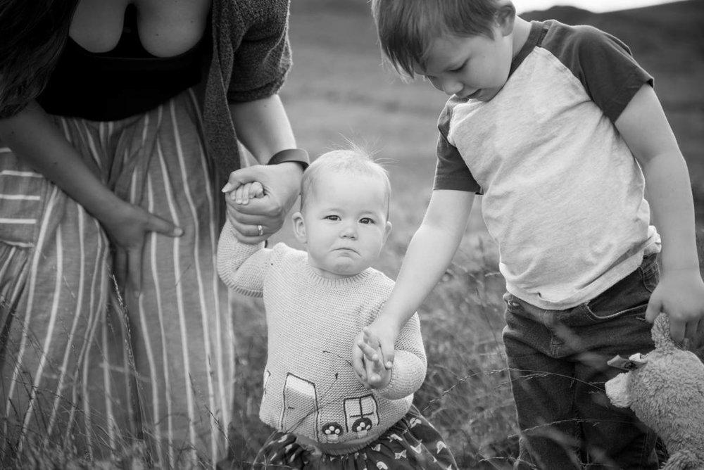 leeds family photographer - ilkley photographer (7 of 47).jpg