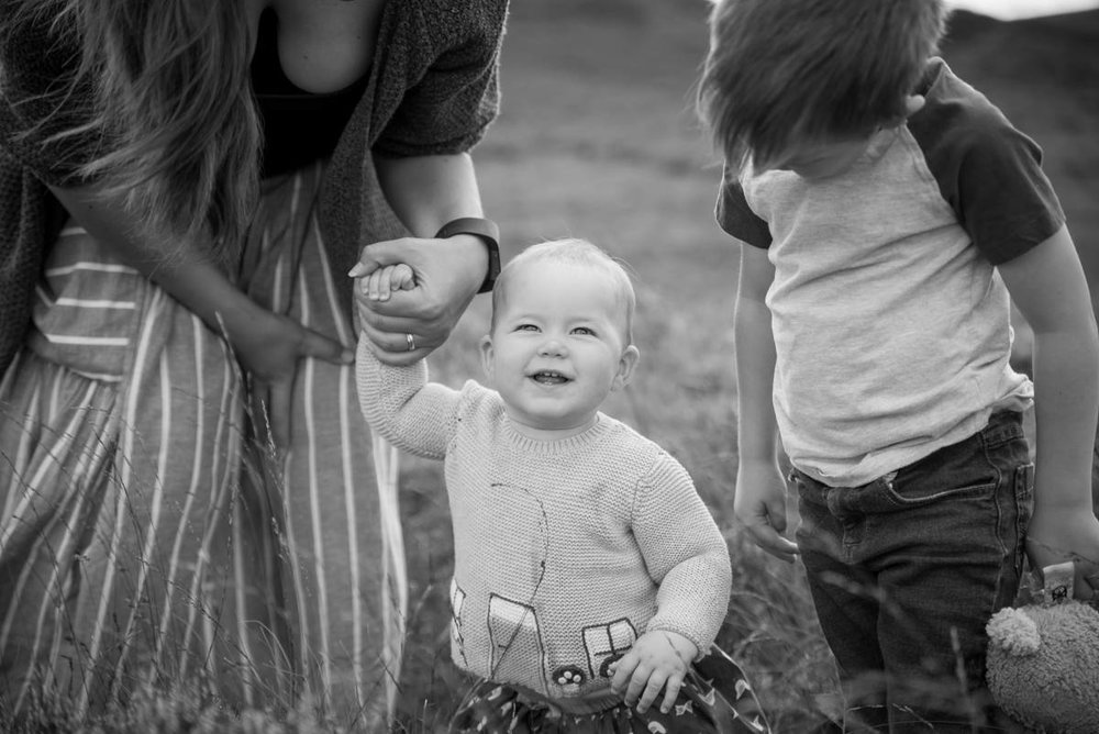 leeds family photographer - ilkley photographer (9 of 47).jpg