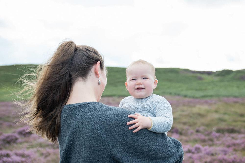 leeds family photographer - ilkley photographer (10 of 47).jpg