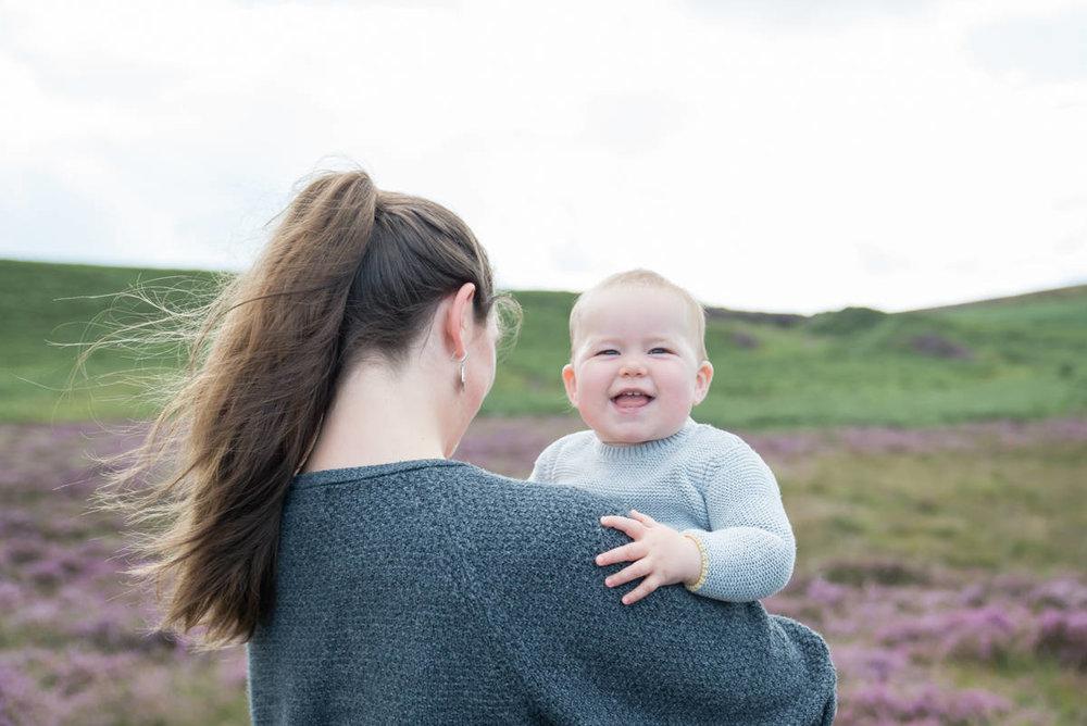 leeds family photographer - ilkley photographer (11 of 47).jpg