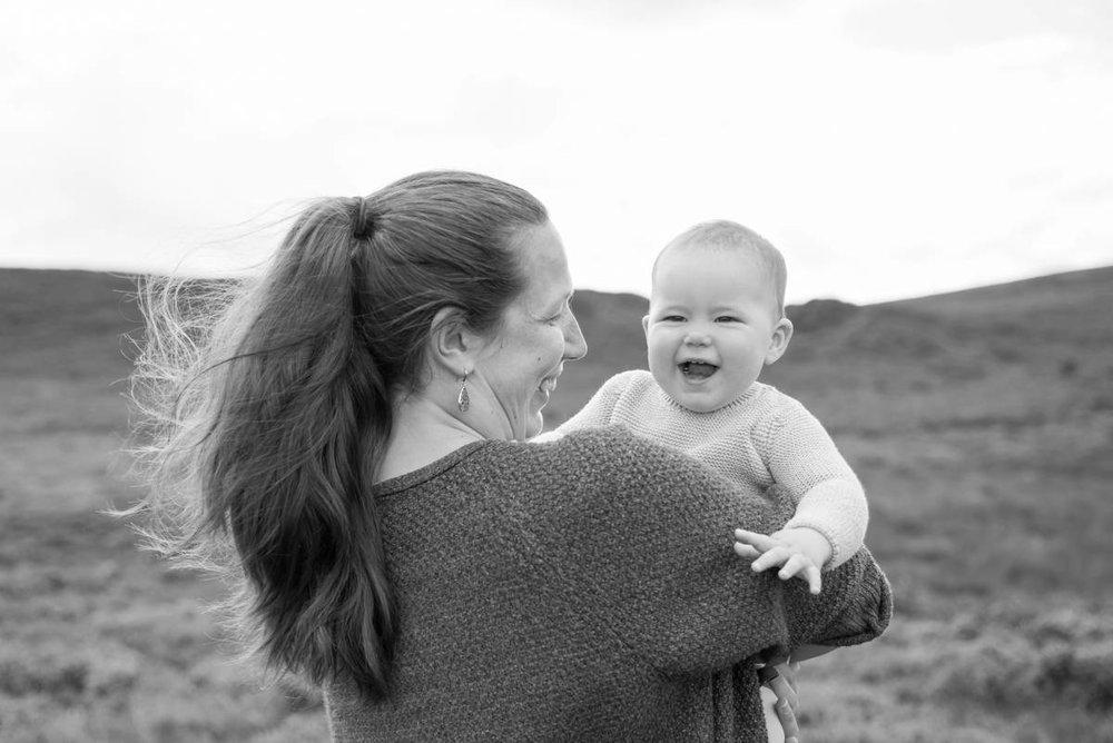 leeds family photographer - ilkley photographer (12 of 47).jpg