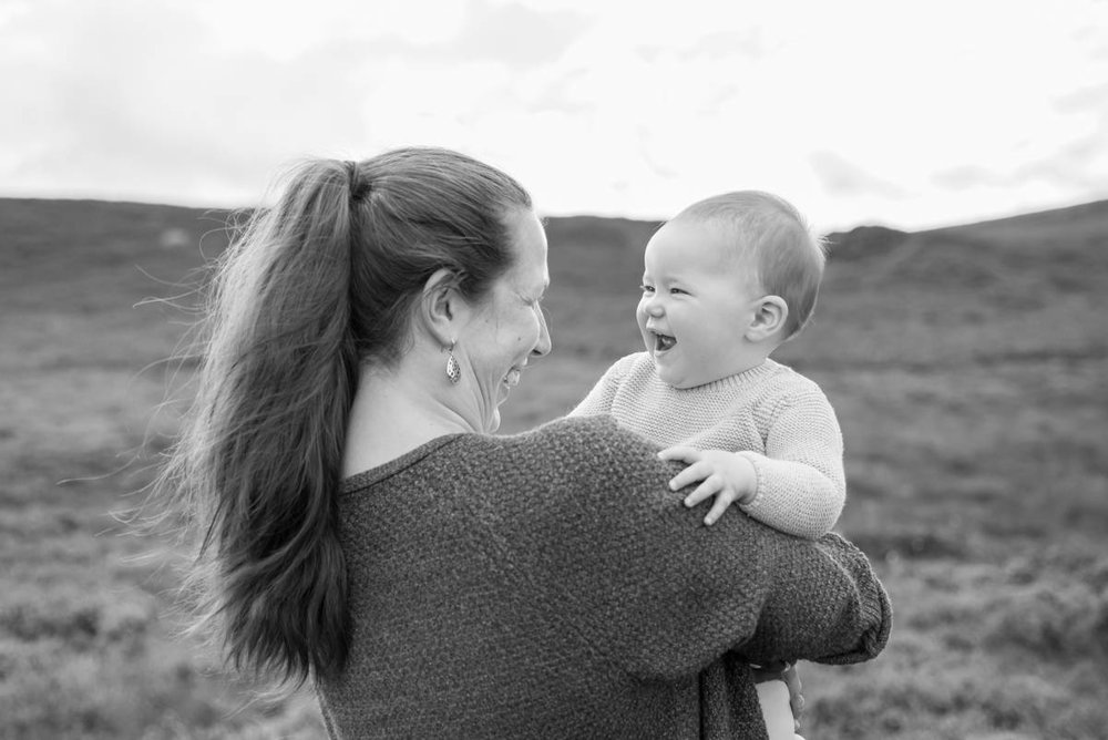 leeds family photographer - ilkley photographer (13 of 47).jpg