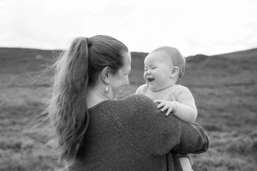 leeds family photographer - ilkley photographer (14 of 47).jpg