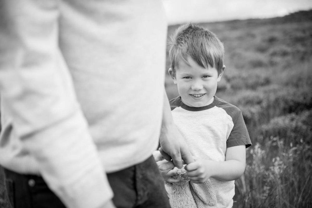 leeds family photographer - ilkley photographer (15 of 47).jpg