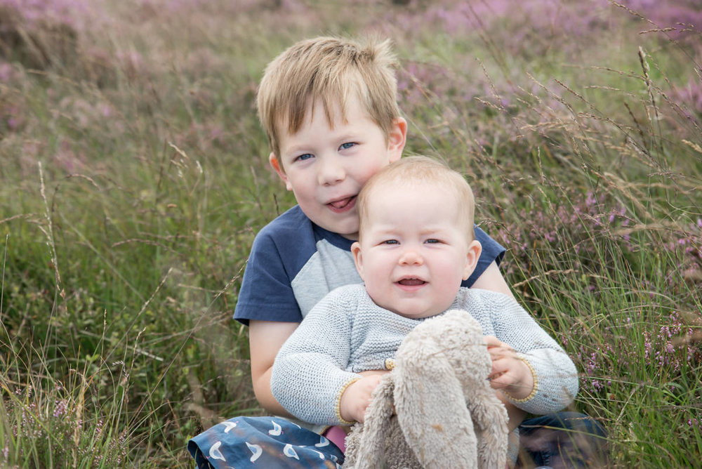 leeds family photographer - ilkley photographer (17 of 47).jpg