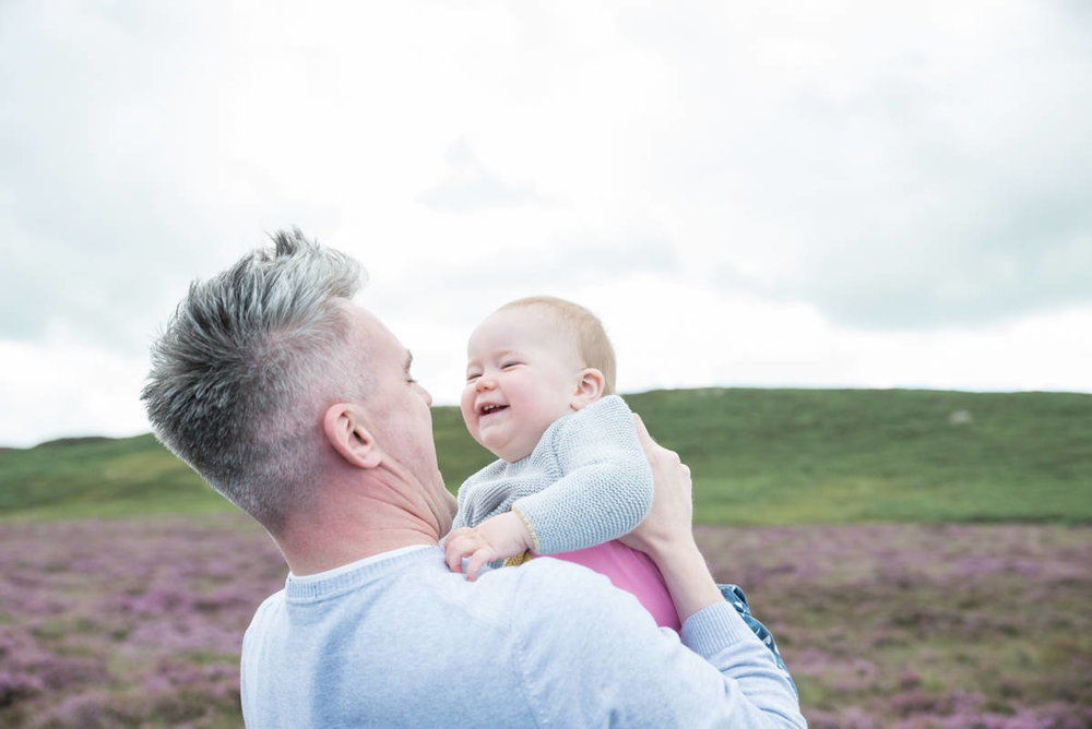 leeds family photographer - ilkley photographer (18 of 47).jpg