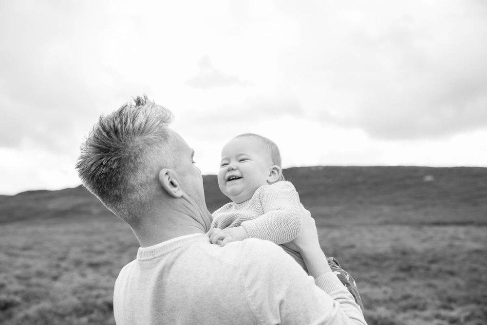 leeds family photographer - ilkley photographer (19 of 47).jpg