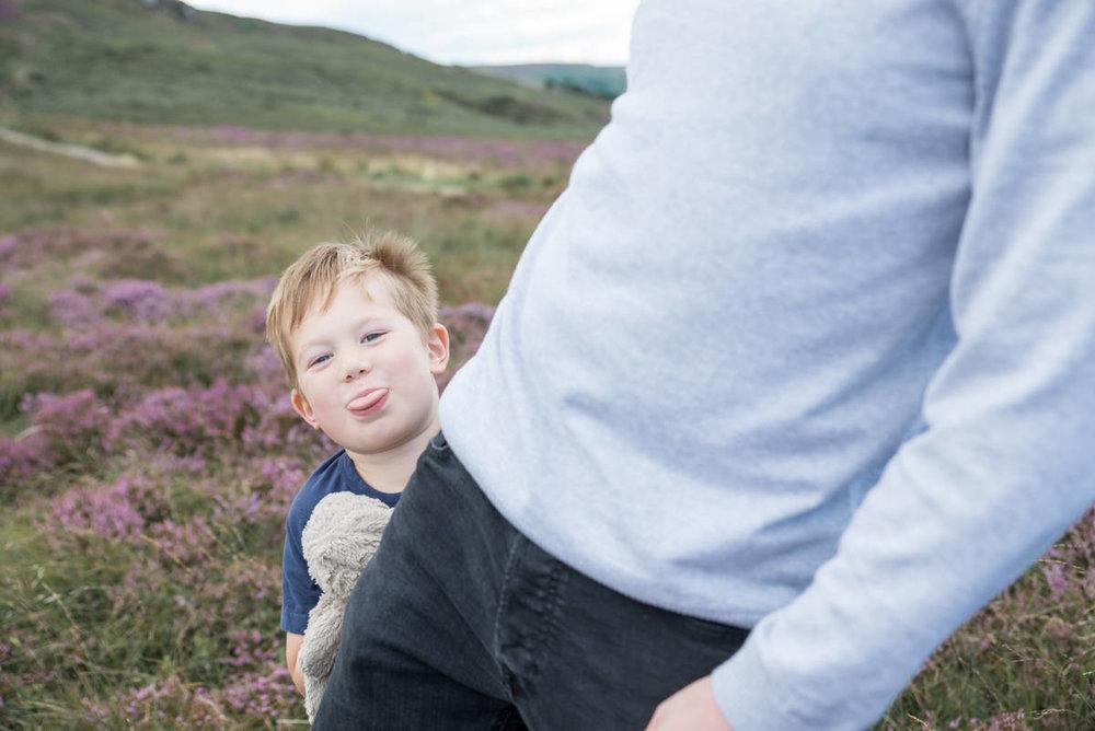leeds family photographer - ilkley photographer (23 of 47).jpg