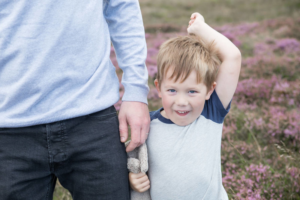 leeds family photographer - ilkley photographer (24 of 47).jpg