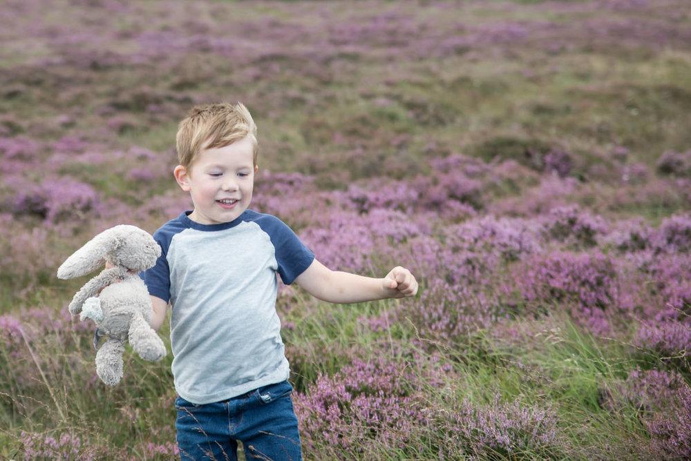 leeds family photographer - ilkley photographer (26 of 47).jpg