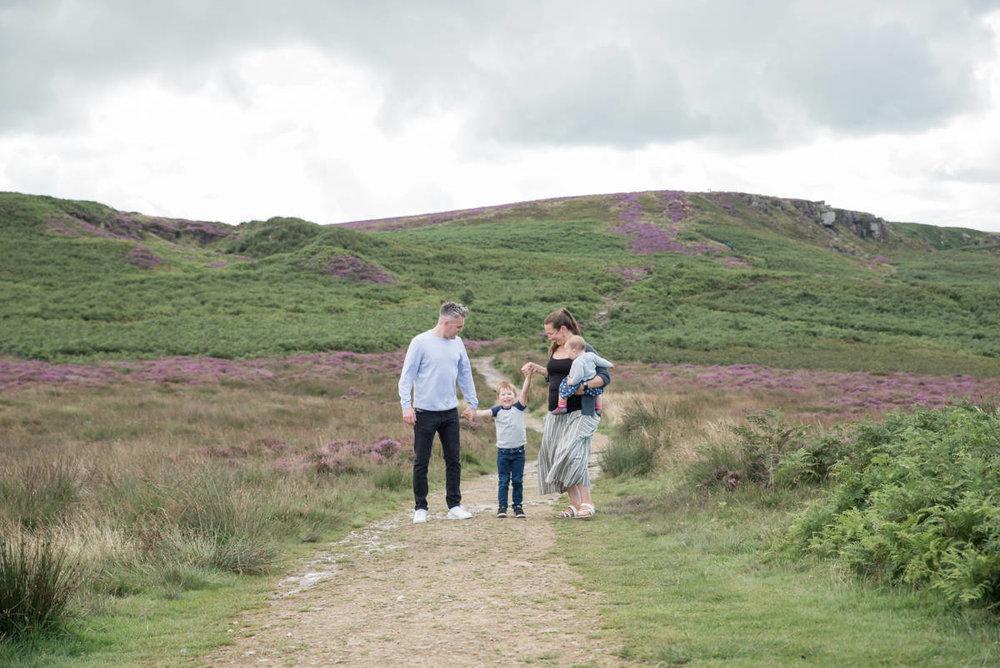 leeds family photographer - ilkley photographer (27 of 47).jpg