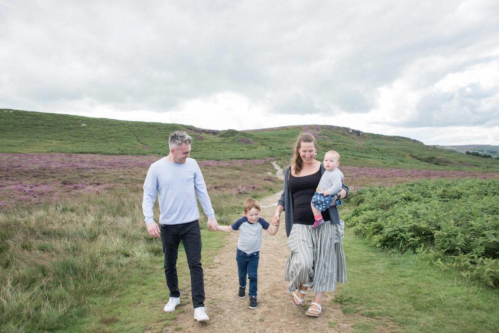 leeds family photographer - ilkley photographer (31 of 47).jpg
