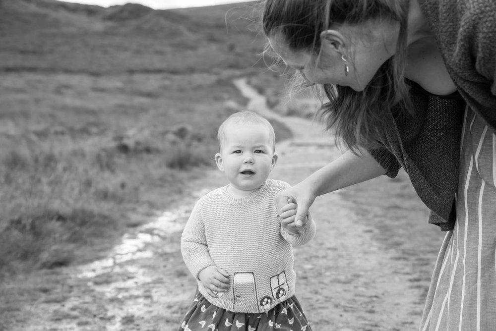 leeds family photographer - ilkley photographer (34 of 47).jpg
