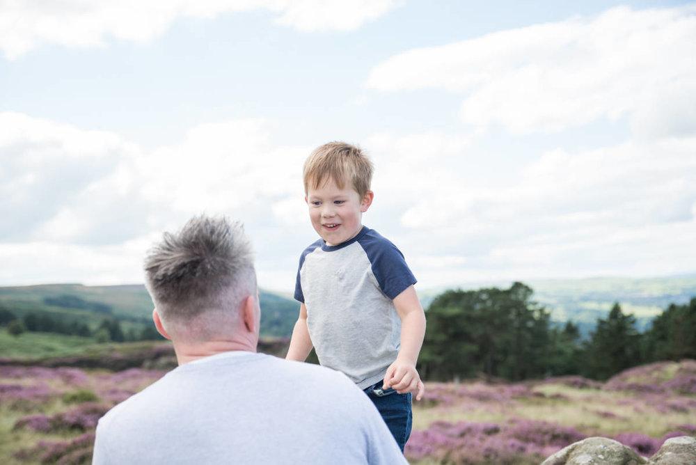 leeds family photographer - ilkley photographer (39 of 47).jpg
