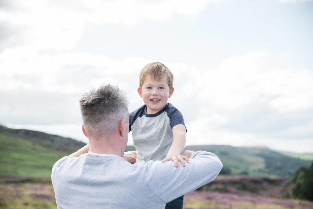 leeds family photographer - ilkley photographer (41 of 47).jpg