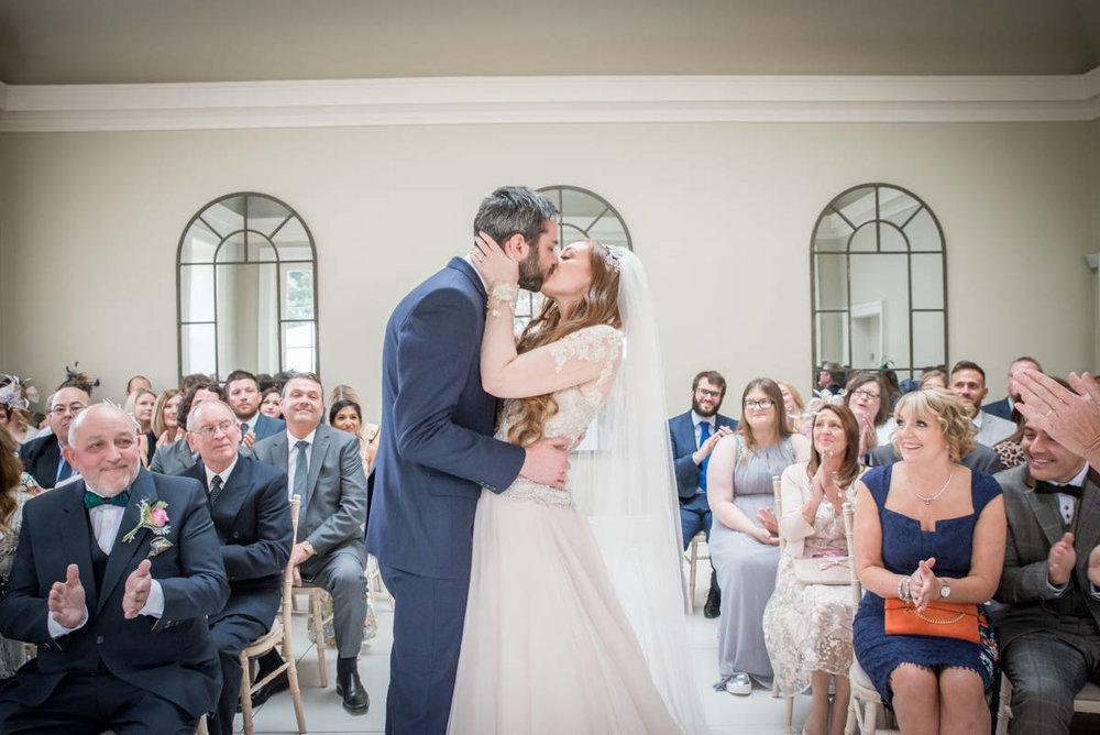 Yorkshire wedding photographer - Saltmarshe Hall wedding - Amber & Adam  (47 of 170).jpg