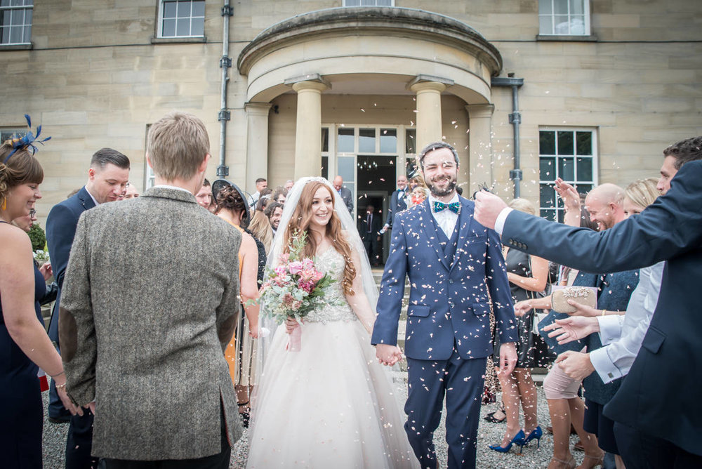 Yorkshire wedding photographer - Saltmarshe Hall wedding - Amber & Adam  (59 of 170).jpg