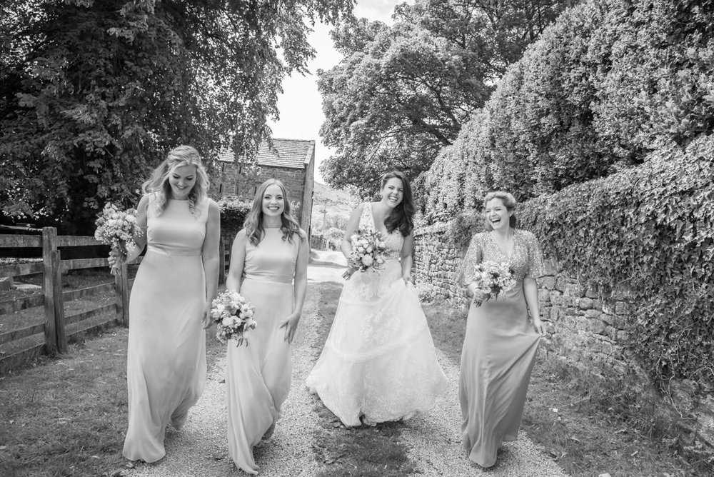 yorkshire wedding photographeryorkshire wedding photographer