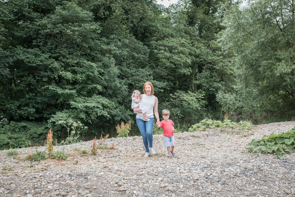 yorkshire family photographer - natural family photography (3 of 107).jpg