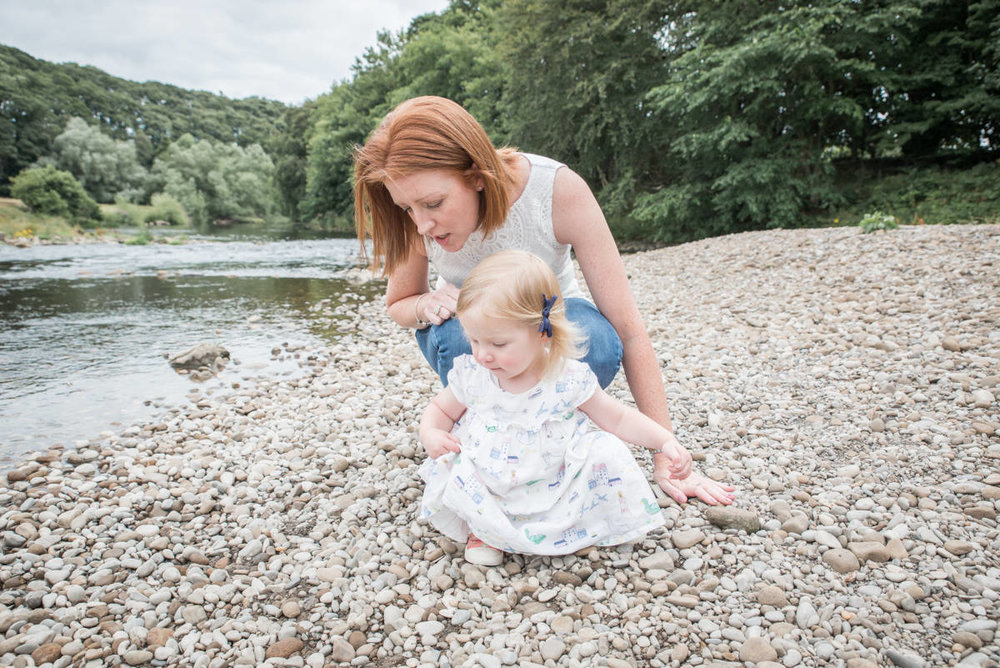 yorkshire family photographer - natural family photography (7 of 107).jpg