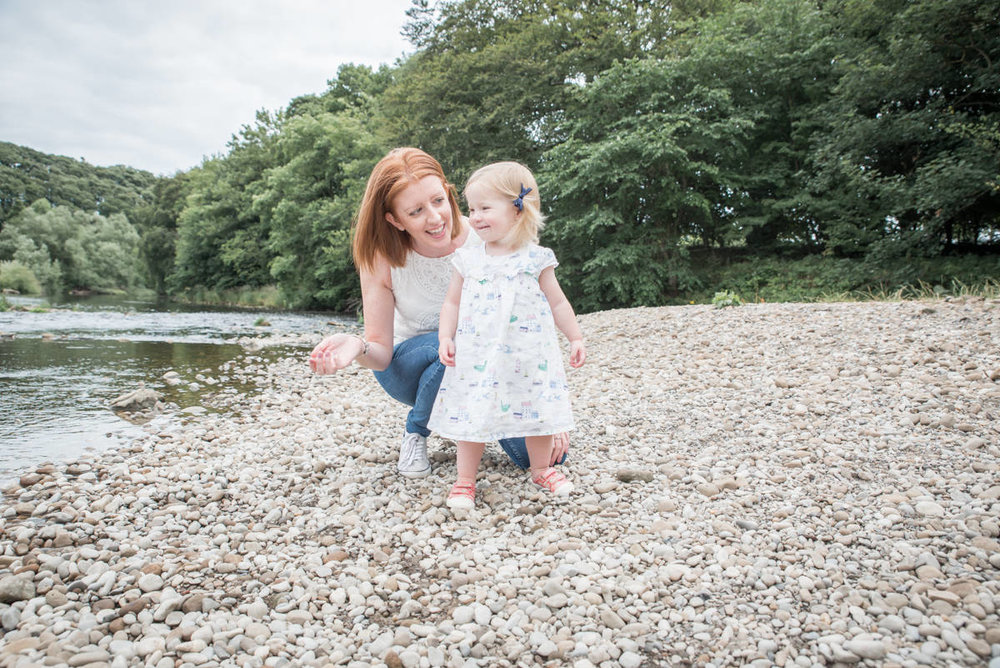 yorkshire family photographer - natural family photography (8 of 107).jpg